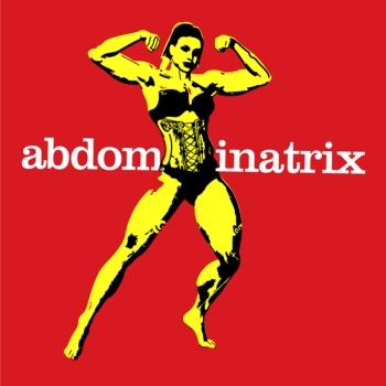 addominatrix