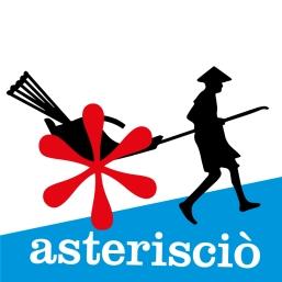 asteriscio