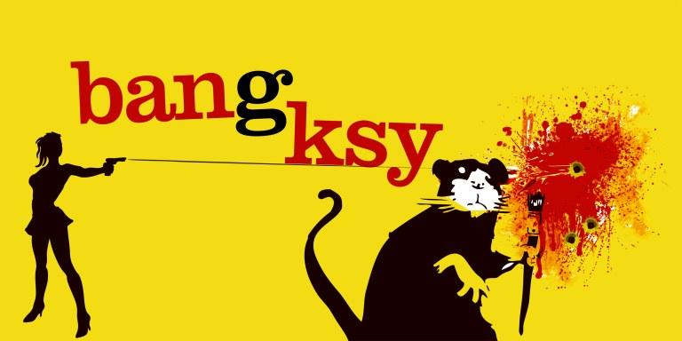 bangsky