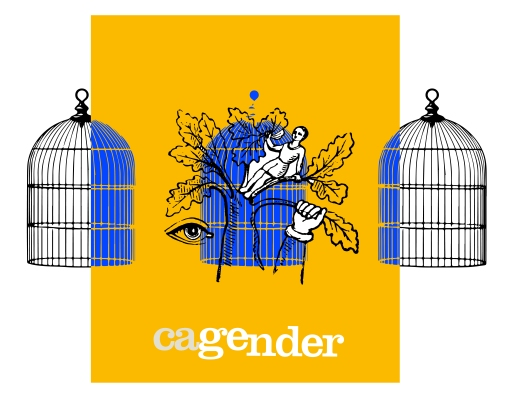 cagender