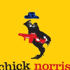 chicknorris