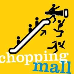 choppingmall