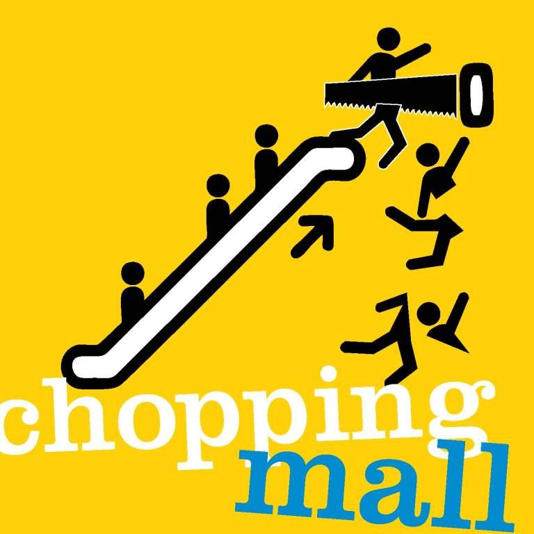 choppingmall