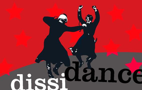 dissidance2