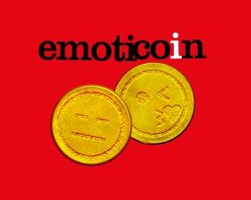 emoticoin
