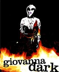 Giovannadark