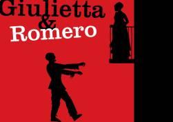 giulietta&romero