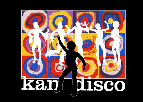 kandisco5