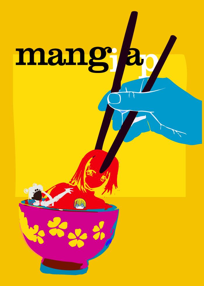 mangiap