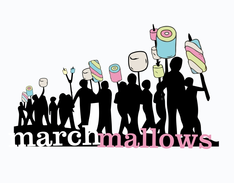 marchmallows2