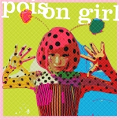 pois-on-girl
