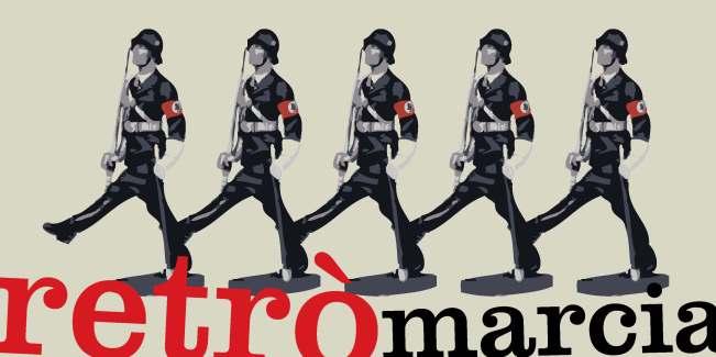 retromarcia