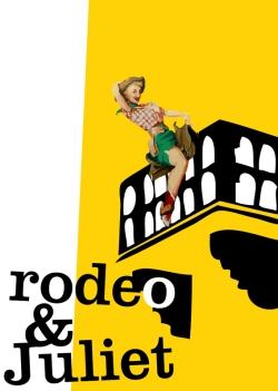 rodeo&juliet