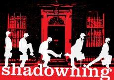 shadowning