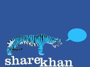 Share_Khan2