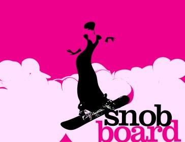 snobboard1