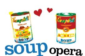 soupopera2