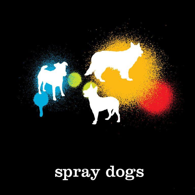 spraydogs2