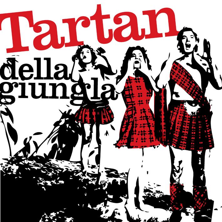 tartan_01