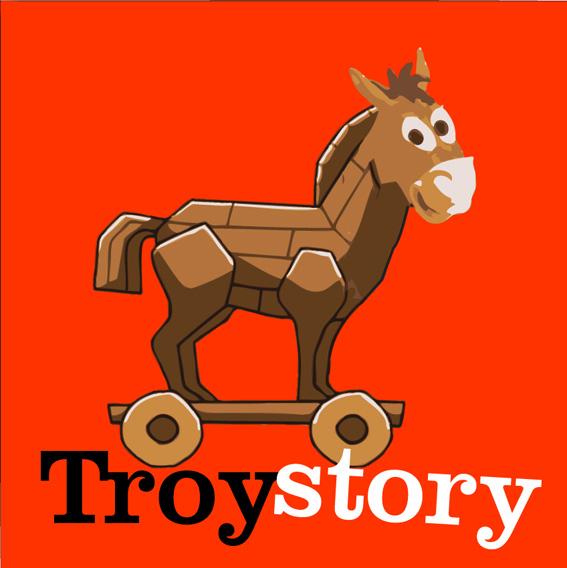troystory2