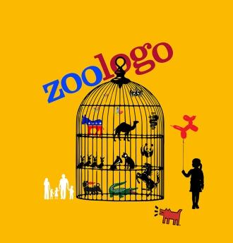 zoologo