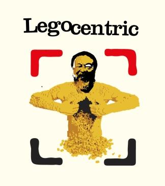 legocentric