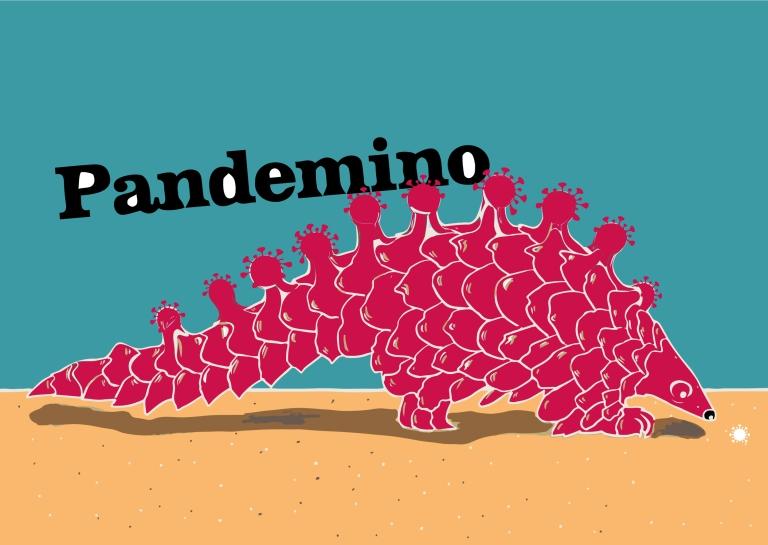 pandemino