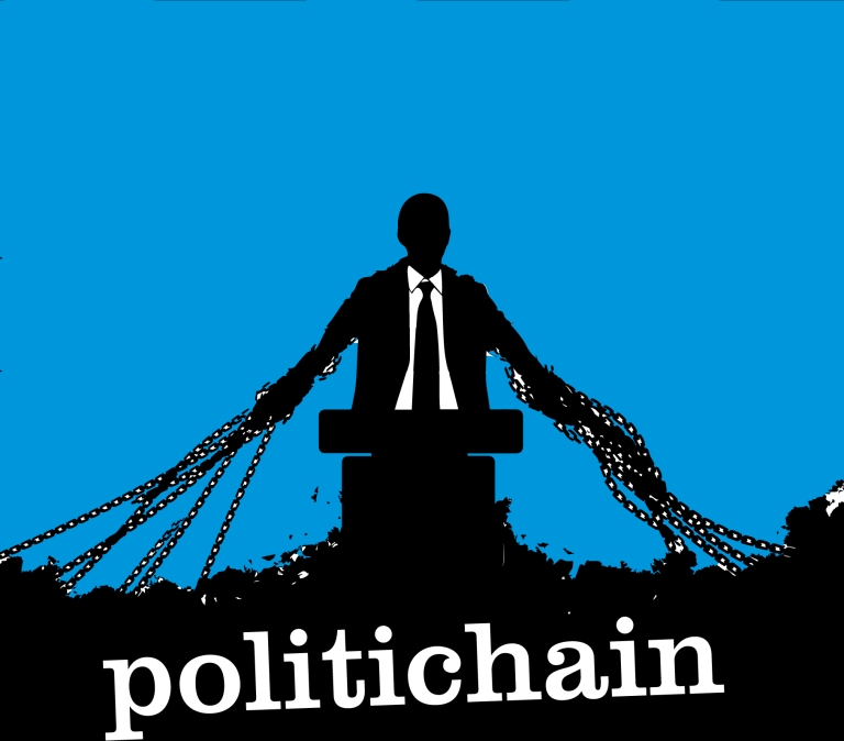 politichain