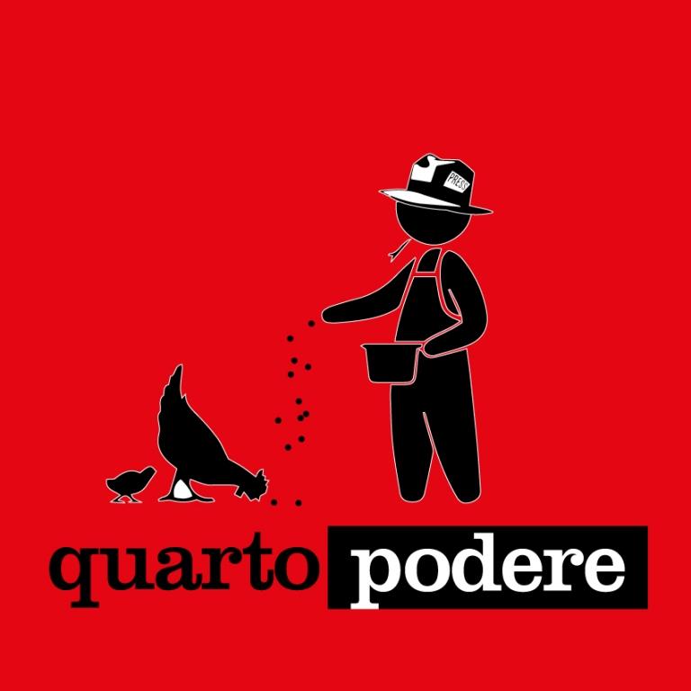 quartopodere2