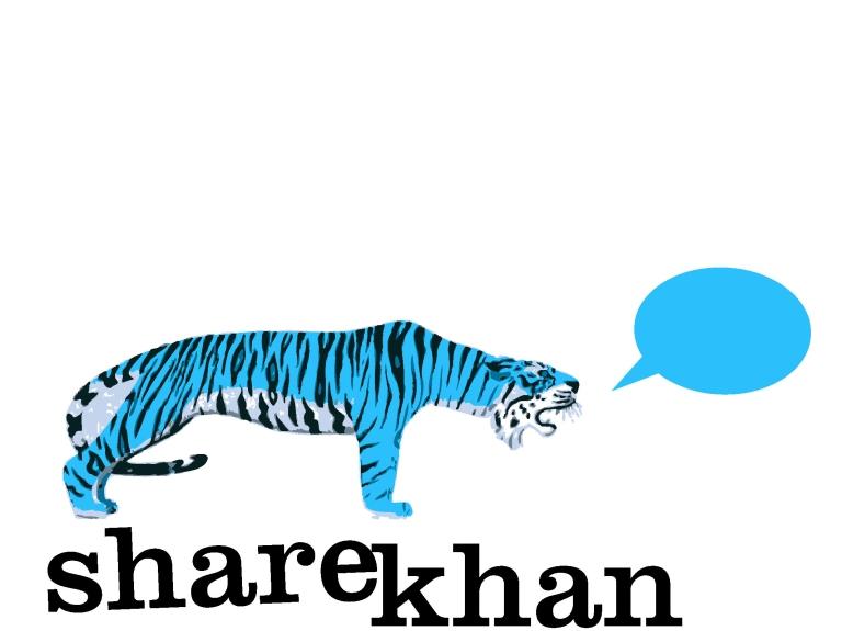 Share_Khan