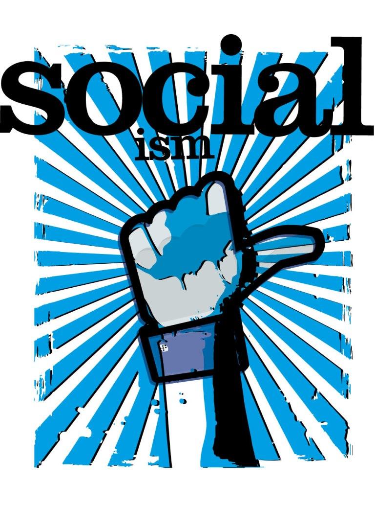 socialism2